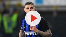 Icardi preferisce la Juve, ma il Napoli vuole che il giocatore prenda una decisione