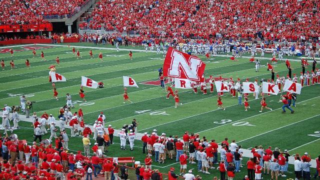 Boise fan gets backlash on Twitter from Nebraska football fans