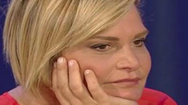 Uomini e Donne, Simona Ventura dalla parte del dating show dopo le polemiche