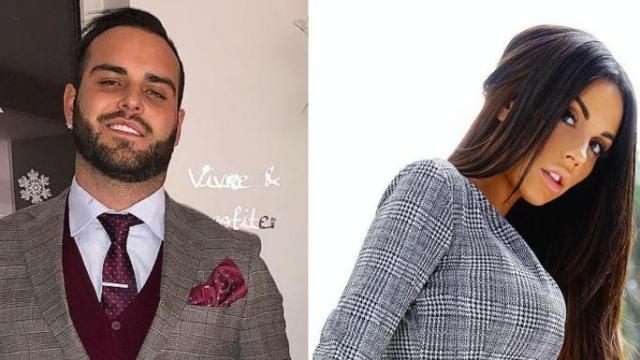 Laura Lempika annonce sa rupture avec Nikola Lozina et balance ses tromperies