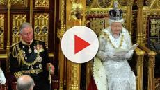 Una encuesta revela que Isabel II es la más querida de la familia real británica
