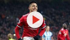 Calciomercato Inter, Alexis Sanchez avrebbe detto sì: atteso il suo arrivo in Italia
