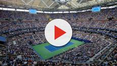 US Open, i pronostici: Djokovic super favorito dai bookmakers