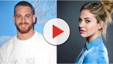 Raphaël et Tiffany se montrent de nouveau en couple sur une vidéo