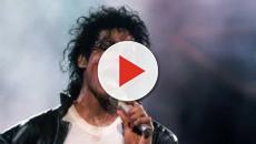 Michael Jackson fait encore débat