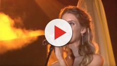 La respuesta surrealista de Marta López en Miss World la hace quedar en peor lugar