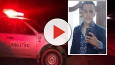 Após acidente de moto, cantor sertanejo morre no Mato Grosso