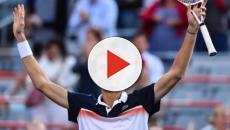Cincinnati Open, il campione è Daniil Medvedev
