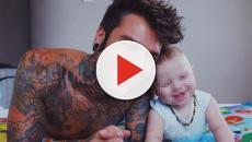 Leone insultato su Instagram, Fedez: 'Sei un cogl...', poi rimuove il commento