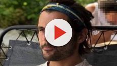 Simon Guatier, trovato morto l'escursionista francese disperso in Cilento