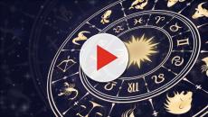 Previsioni dell'oroscopo, 20 agosto: Gemelli molto deciso