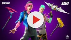 'Fortnite' to release a big Item Shop change and voting system