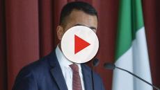 Di Maio: 'Noi al governo con Renzi, Lotti e la Boschi? Bufale della Lega'