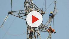 Le centre de Yaoundé oublié des dérapages électriques