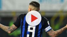 Calciomercato: Icardi sarebbe pronto per la Juventus