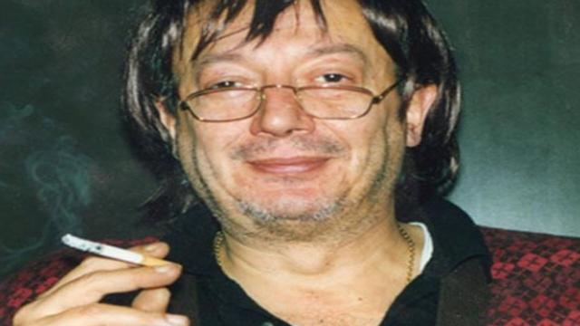 Tiziano Tubertini offende Nadia Toffa dopo la sua morte: 'Stro...anche da morta'