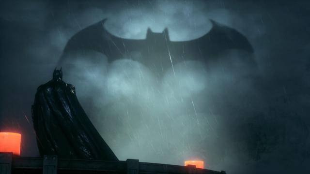 5 méchants inédits de Batman au cinéma