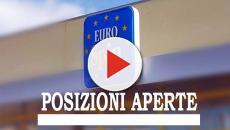 Offerte di lavoro: Eurospin assume personale in Sardegna