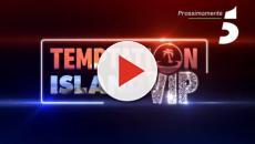 Temptation Island Vip 2, svelate le 6 coppie: nel cast anche Er Faina ed Anna Pettinelli