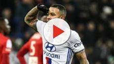 Ligue 1 : les meilleurs buteurs après 2 journées