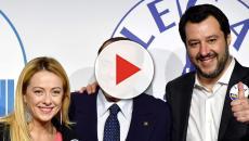 Sondaggi Politici: Se l'Italia và alle urne, il centro destra potrebbe vincere su tutti
