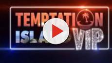 Temptation Island Vip 2, utenti contestano i concorrenti: preso di mira 'Er Faina'