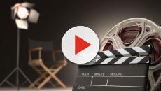 Casting aperti per attori e attrici a cura di Cinemaundici e Galaxia