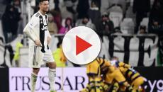 Nozze d'argento per un Parma-Juventus che promette rigori