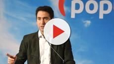 El PP registra la marca 'España Suma' aunque Ciudadanos lo rechaza