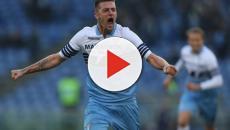 Inter, pronta la proposta per Milinkovic-Savic: Lazio in attesa