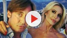 Temptation Island Vip, svelate le sei coppie: nel cast Nathalie Caldonazzo