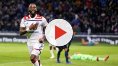 La Juventus et Manchester United convoitent Moussa Dembélé