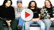 Tool, minacce di morte per la band: i fan volevano il nuovo album