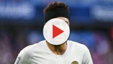 Calciomercato Juventus: Neymar nel mirino bianconero (RUMORS)