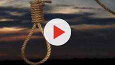 Benevento, ragazzo di 16 anni si suicida a Montefalcone di Val Fortore