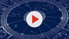 Previsioni oroscopo, 23 agosto: nervosismo per il Leone