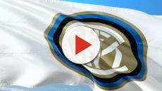 Inter, Conte pensa all'undici da mandare in campo contro il Lecce: Lukaku c'è, Godin ko