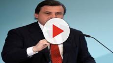 Pensioni, la proposta di Calenda per non far aumentare l'Iva: 'cancellare quota 100'