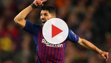 Juventus, 13 giorni infuocati. PSG su Dybala, il Barça offre Luis Suarez
