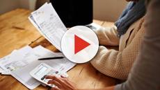 Indici affidabilità, Gazzetta Ufficiale pubblica decreto dati variabili dei contribuenti