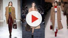 5 trend moda da non perdere per l'Autunno - Inverno 2019