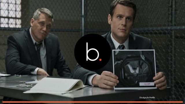 5 crimes reais apresentados na 2ª temporada de 'Mindhunter'