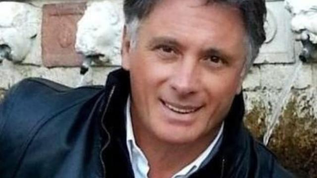 Giorgio Manetti smentisce ritorno a Uomini e donne: 'Bellissima storia, parentesi chiusa'