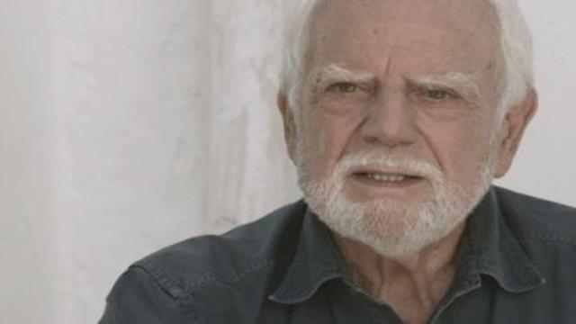 Muore Cosimo Cinieri all'età di 81 anni: lutto nel mondo dello spettacolo
