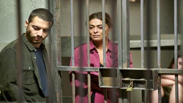 Régis expulsa Josiane do hospital no capítulo desta quarta (21)