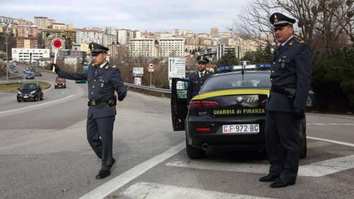 Schena Editore: denunciata per bancarotta fallisce per oltre un milione di euro