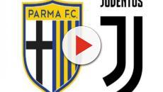 Juve, Sarri pensa all'undici da schierare contro il Parma: ballottaggio Dybala-Higuain
