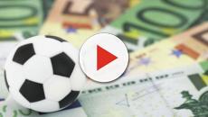 Calciomercato Juventus, possibile scambio Emre Can-Rakitic
