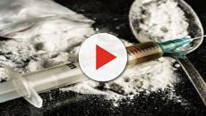 Padova, muore a 23 anni per overdose di eroina: era la prima volta che la provava