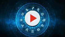 Oroscopo 22 agosto, prima sestina dello Zodiaco: classifica stelline